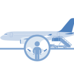 airport-operations-aircraft-ground-handling