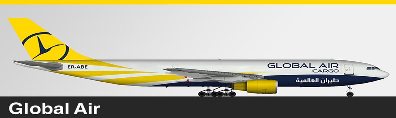 A300-300